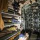 submarine delfim decommissioned abandoned urbex urban exploring